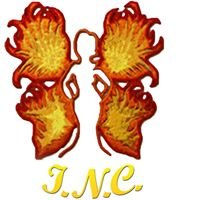 Butterflies INC