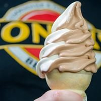 Jonny's Cookhouse and Ice Cream Shop
