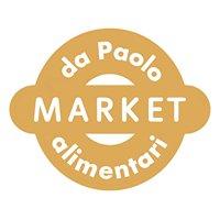 Paolo Market