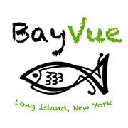 BayVue