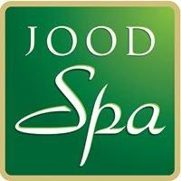 Jood Spa Dubai