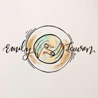 Emily Lauren Art