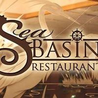 Sea Basin Restaurant
