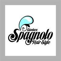 Gianluca Spagnolo Hair Style | Parrucchieri per Uomo e Donna a Conversano