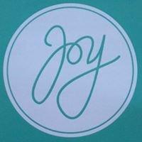 Joy Dance Studios
