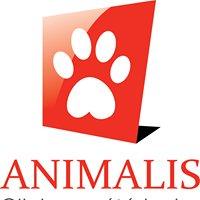 Clinique vétérinaire Animalis