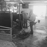 Dyer Livestock