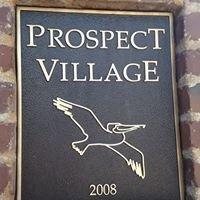 Prospect Village Beauty & Body