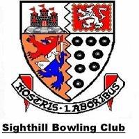 Sighthill Bowling Club