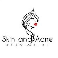 Skin and Acne Specialist LLC