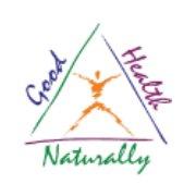 University Chiropractic & Natural Healing Center