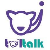 Tail Talk Dog Training and Behaviour services.