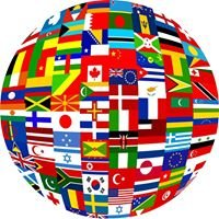 World Wide Web Media Group