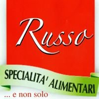 Alimentari Russo