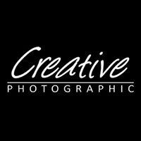 Creative Photographic