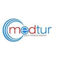 Medtur.md - лечение за рубежом