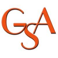 KSU Graduate Student Association