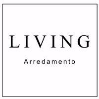 Living di Bianchini Valeria