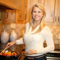 Jenna Waters Nutrition