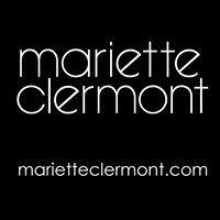 Mariette Clermont Inc.