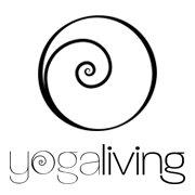 Yogaliving