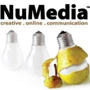 NuMedia Marketing