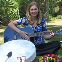Palmetto Music Therapy of the Lowcountry