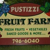 Pustizzi Fruit Farm