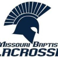 Missouri Baptist University Men's Lacrosse
