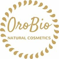 OroBio Natural Cosmetics