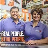 M Kay Supply, LLC