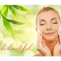Lissa's Natural Skin Care