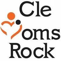 Cleveland Moms Rock