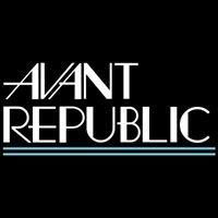 Avant Republic
