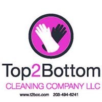 Top2Bottom Cleaning Company LLC