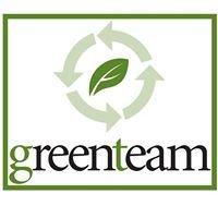 TPWD Green Team