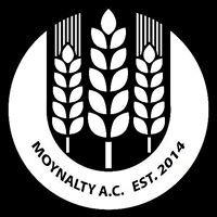 Moynalty AC