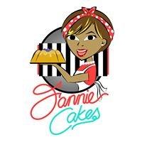 Fannie Cakes Bakery