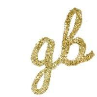 Glitterbomb Nail Lacquer