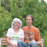 Woodhouse Farm Organics
