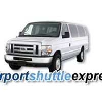 Miami Airport Shuttle Express