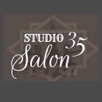 Studio 35 Salon