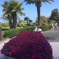 Hotel San Montano Ischia