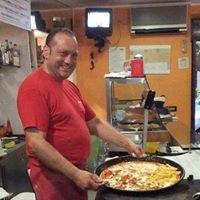 Al Togo Pizzeria & Le Tre Caravelle Ristorante