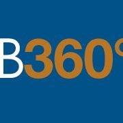 Beautiful 360