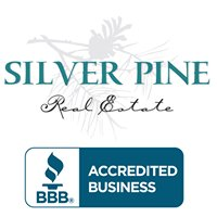 Silver Pine Real Estate