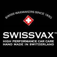 Swissvax Autómosó - Autókozmetika, Budapest