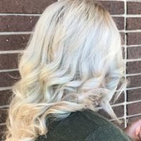 Upstate College of Cosmetology