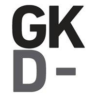 GKDesign