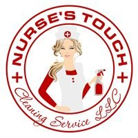 Nurse's Touch Cleaning Service LLC